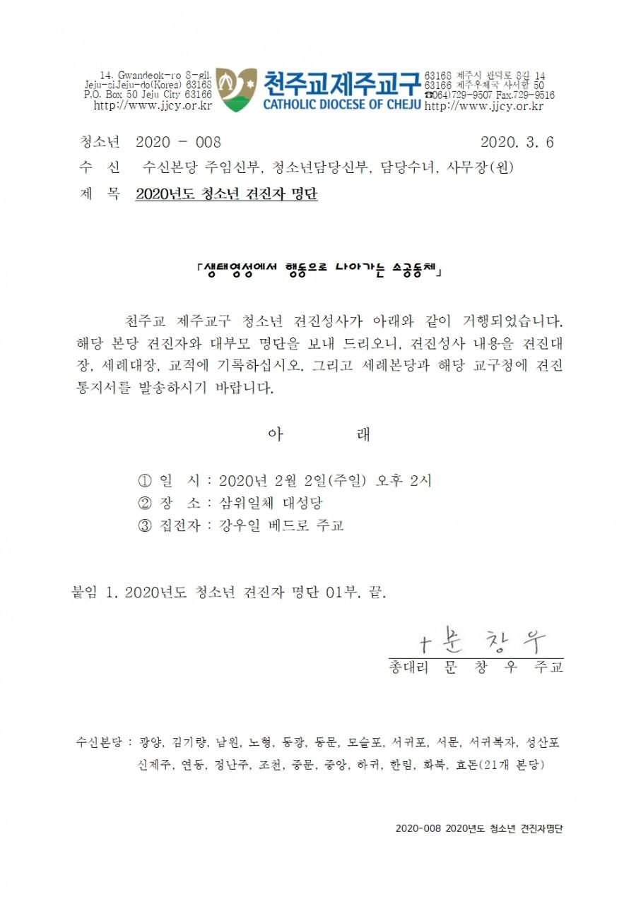 8cc7e7b429a26d52022608bde4c55806_1583474318_77.jpg